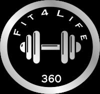 logo_1307409_web