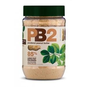 pb2-04-2