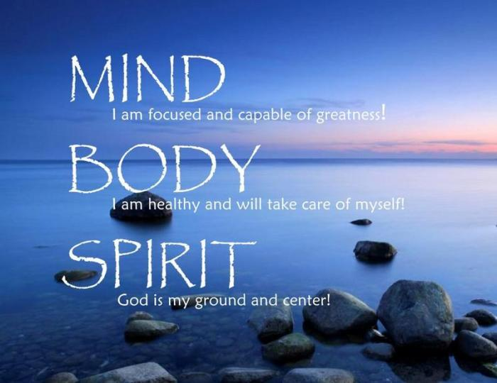 Mind_Body_Spirit_comp1