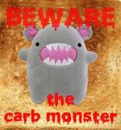 beware-carb-monster1