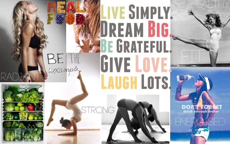fitness-vision-board